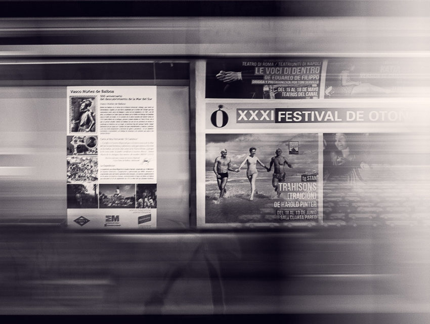 Blog adworks