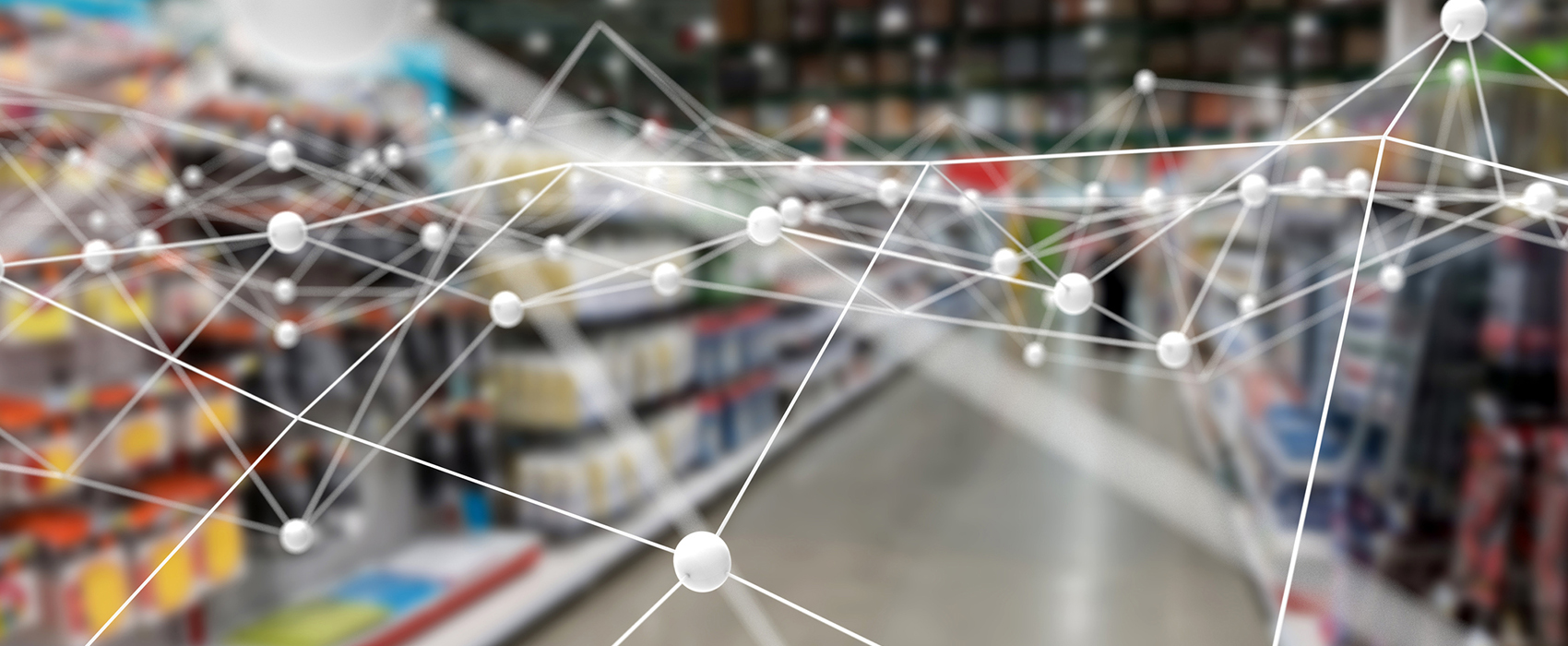E Commerce Btw Wijzigingen Bij De Verkoop Van Digitale Goederen