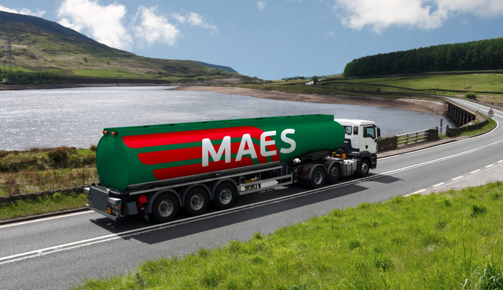 maes-tankwagen-brand-onlyhumans-1700x979