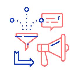Facebookcampagnes