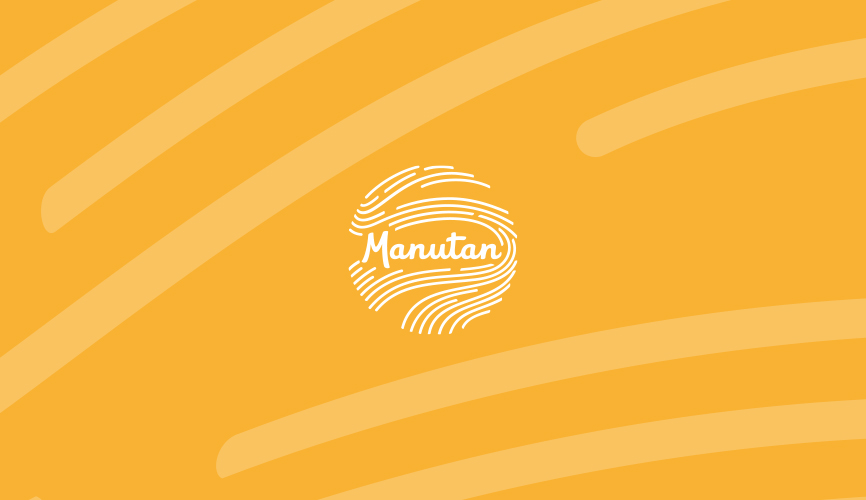 Manutan - Hundreds of Manutan articles bundled in six clear-cut pillar pages