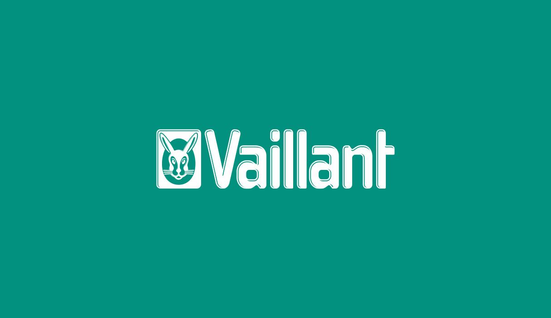 Vaillant - Een uitgebreid contenttraject voor Vaillant