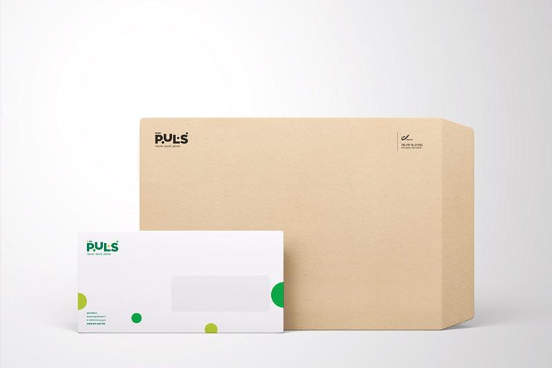 Acv enveloppe