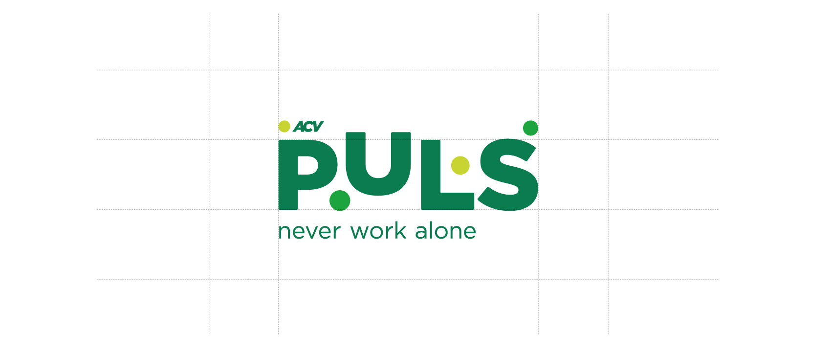 Logo puls
