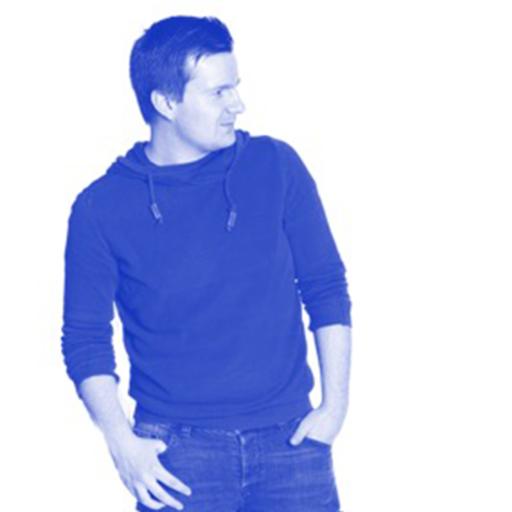 Rene V Profile 01