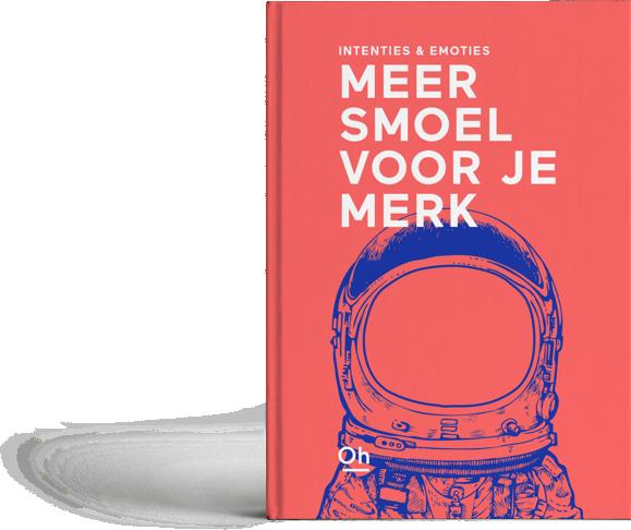MeerSmoelMerk2