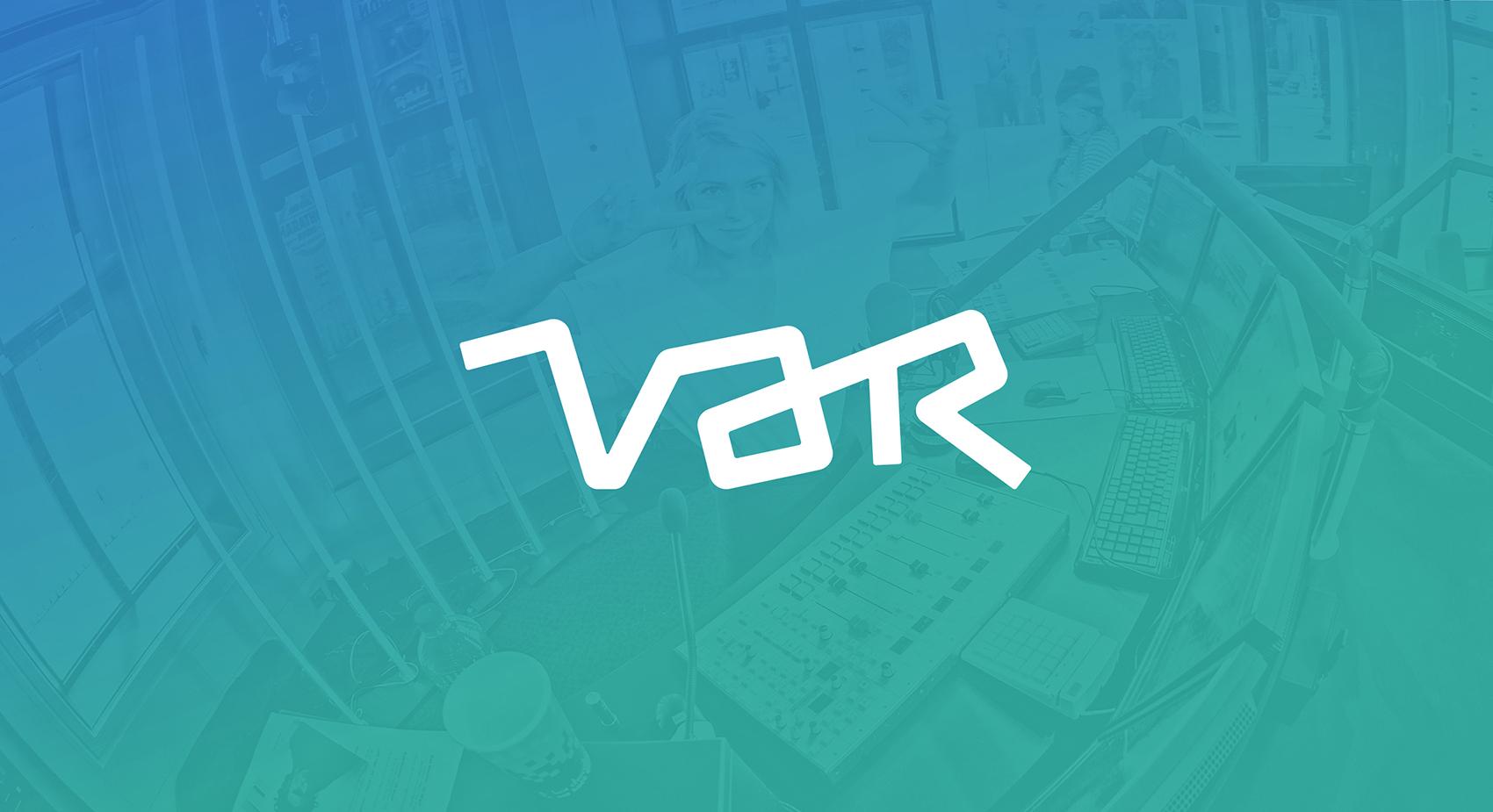 Case Var 00 1700px