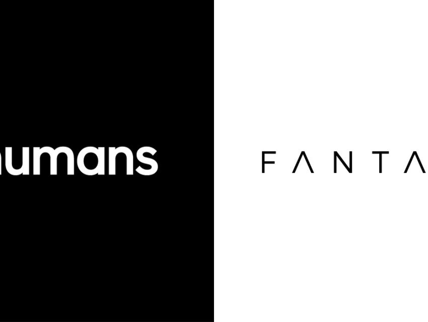 Fusie Fantastic en Onlyhumans