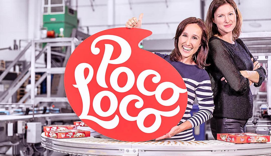Poco Loco - Employer branding: Poco Loco strikt talent op een speelse manier