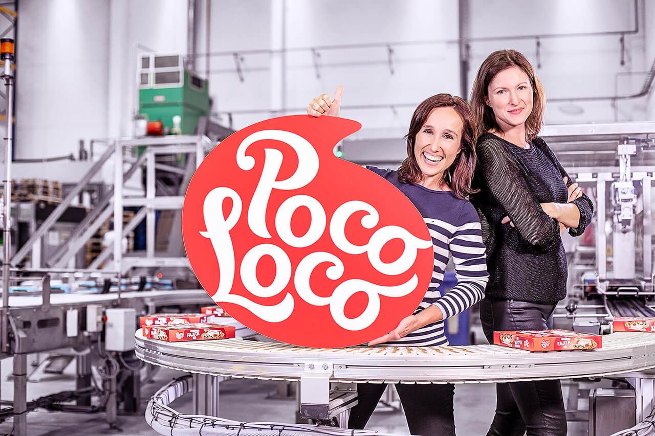 Poco Loco Speelse Employer Branding Met Pit