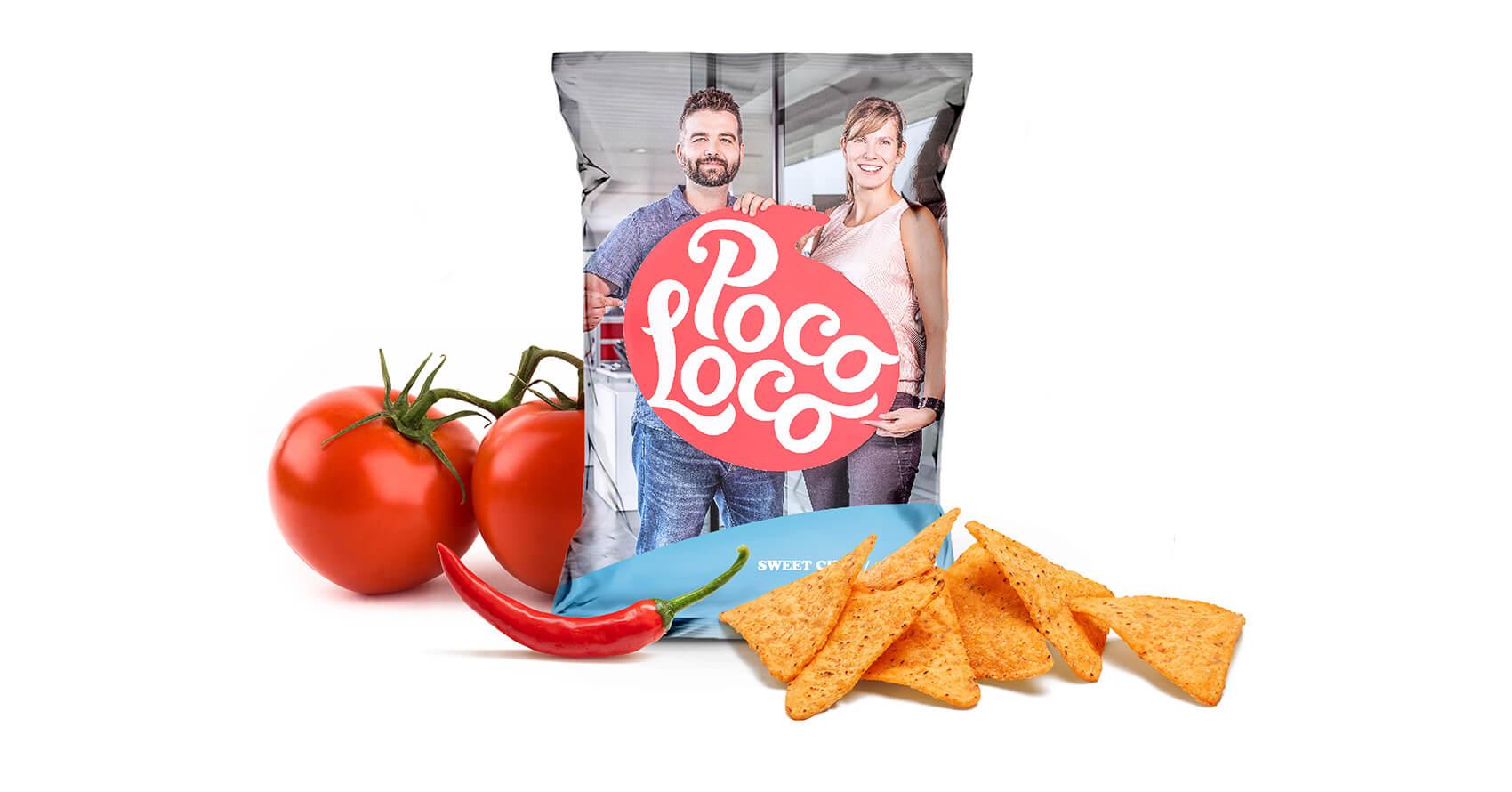 Poco Loco Afbeelding8